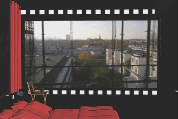 CASA_ID_Filmroom_Volkshotel