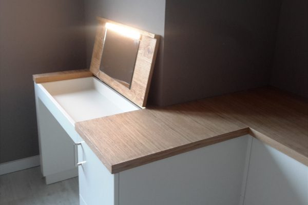 Foto 4 meubel op maat