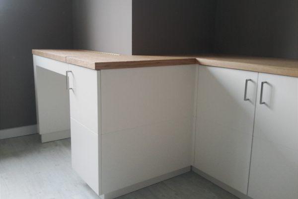 Linkeraanzicht meubel op maat CasaID foto 3