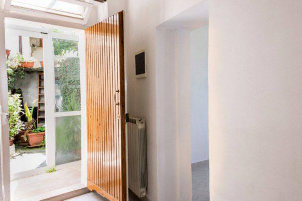 Appartamento_Firenze_foto1_CasaID