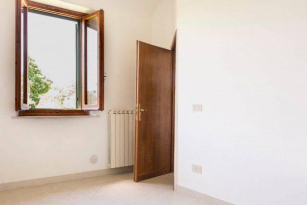 Appartamento_Firenze_foto4_CasaID