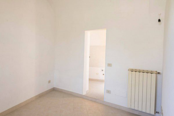 Appartamento_vendita_Firenze_foto_6