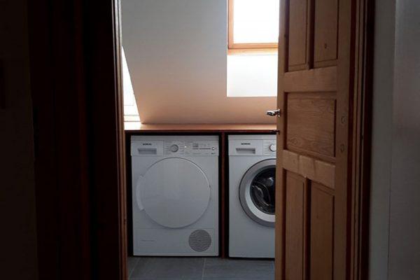 Foto nieuwe badkamer_CasaID