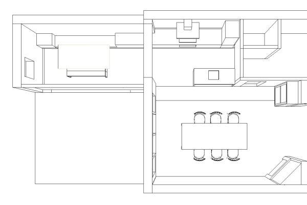 Herindeling_keuken_CasaID_tekeningkopie