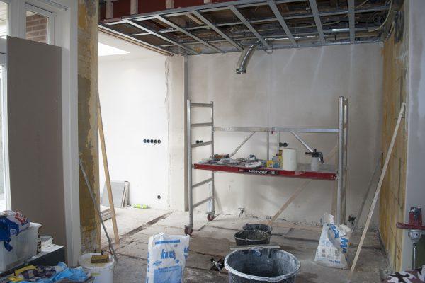 Verbouwing_keuken_CasaID