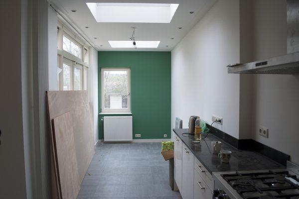 verbouwing_doorkijkje_keuken