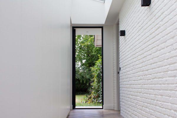 Bjorg_Deventer-9264